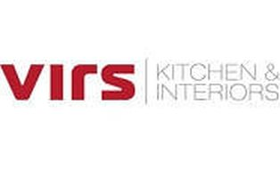 Virs-kitchens
