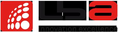 logo_LBA.png